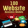 100 Web Business Models - PLR eBook