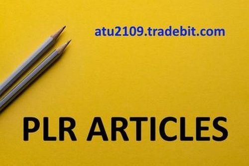Product picture 50 Digital Photography PLR Articles plus Bonus